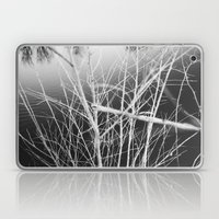 Look Closer Laptop & iPad Skin