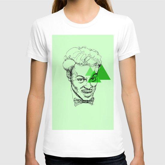 Chuck Berry T-shirt