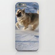 Joy In Motion iPhone 6 Slim Case