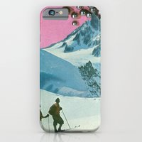 Get Your Bearings iPhone 6 Slim Case