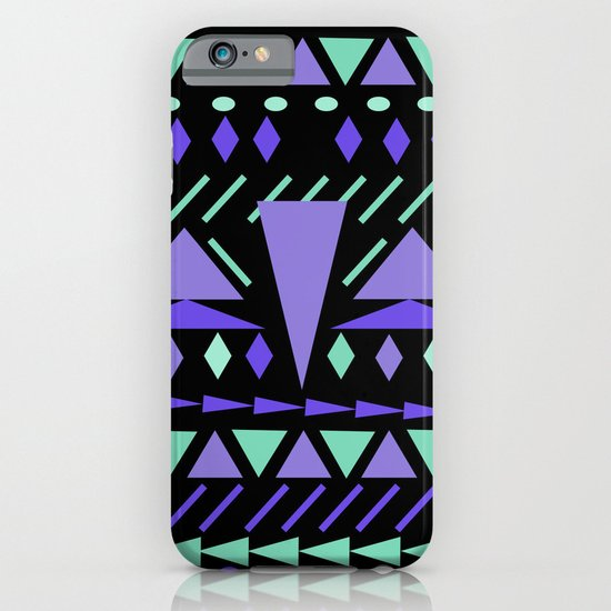 ArcticAztek iPhone & iPod Case