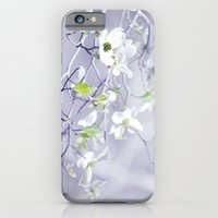 Spring's Awakening iPhone 6 Slim Case