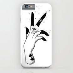 Witch Magic iPhone 6 Slim Case