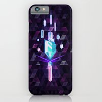 Crystyl Tyrrch iPhone 6 Slim Case
