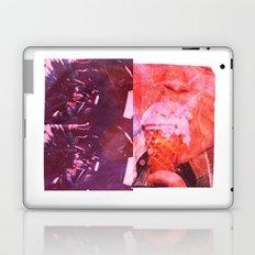 Phases Laptop & iPad Skin