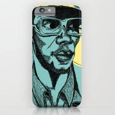 Mighty Mos Def Slim Case iPhone 6s