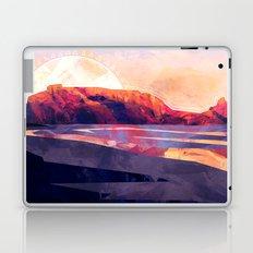 Table Mountain Africa Laptop & iPad Skin