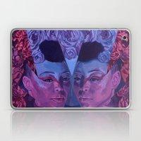 Tree G Laptop & iPad Skin