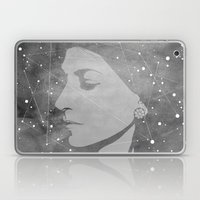 Dream Weaver Laptop & iPad Skin