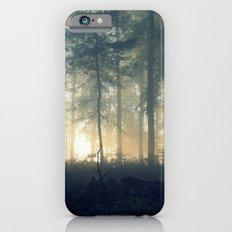 Breakthrough iPhone 6 Slim Case