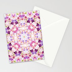 Talia Stationery Cards