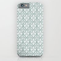 iPhone & iPod Case featuring LNavy by Visionary Soul Designs