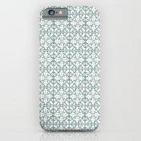 LNavy iPhone 6 Slim Case