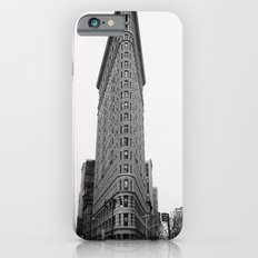 Flatiron Pop iPhone 6 Slim Case