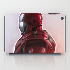 MARK 33 iPad Case
