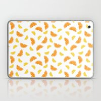 The Bells Of St Clements Laptop & iPad Skin