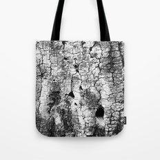 Woodland Wander Tote Bag