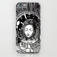 AURORA 1 iPhone 6 Slim Case