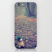 iPhone & iPod Case featuring Palin Fall by Palin