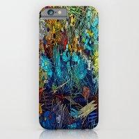 :: Perhaps :: iPhone 6 Slim Case