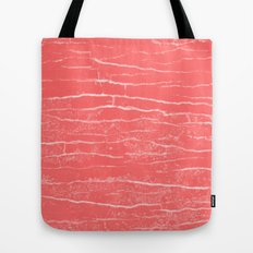 Stone lobster Tote Bag