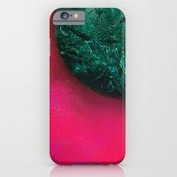 Giants iPhone 6 Slim Case