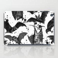 BATS II iPad Case