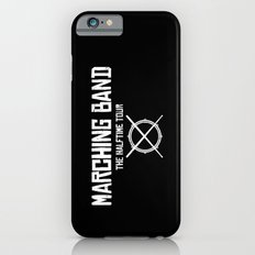 Marching Band Rocks Slim Case iPhone 6s