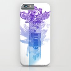 Gears of War iPhone 6s Slim Case