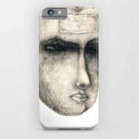 Stigma iPhone 6 Slim Case
