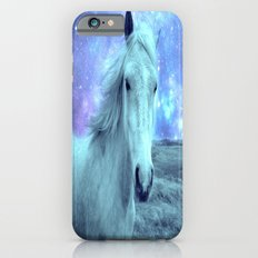 Fairy Tale Horse iPhone 6 Slim Case