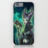 EVIL iPhone 6 Slim Case