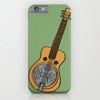 Dobro iPhone 6 Slim Case