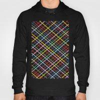 Weave 45 Zoom Hoody
