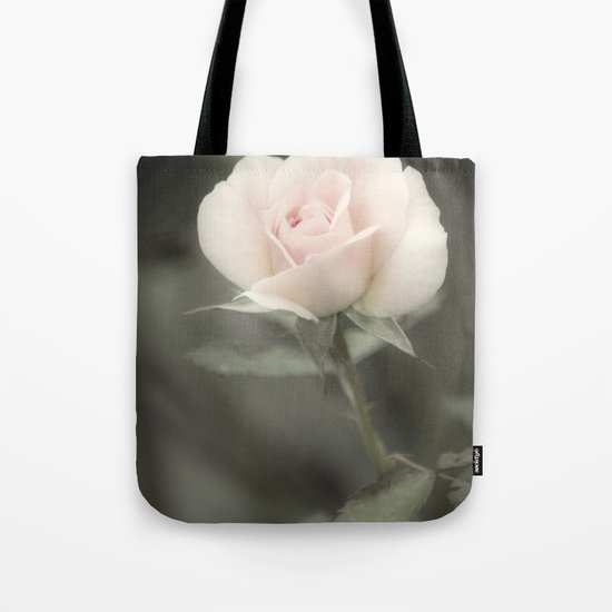 Soft Perfection Tote Bag