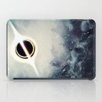 Interstellar Inspired Fi… iPad Case