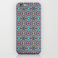 iPhone & iPod Case featuring Weedy widgets by TheLadyDaisy