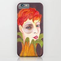 RETRATO 120314 iPhone 6 Slim Case