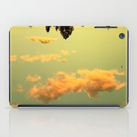 Skocean iPad Case