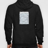 UNKNOWN PAPER Hoody