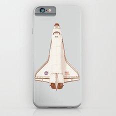 Atlantis Slim Case iPhone 6s