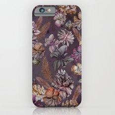 Earth & Sky Magic iPhone 6 Slim Case