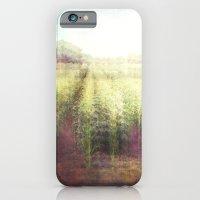 Cornfields iPhone 6 Slim Case