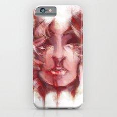 Love ? Slim Case iPhone 6s