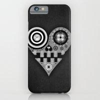 UL iPhone 6 Slim Case