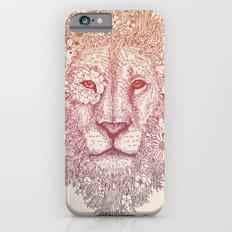 Wildly Beautiful iPhone 6 Slim Case