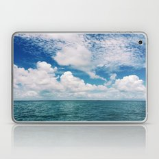 Mosquito Reef Laptop & iPad Skin