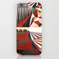 It's Not What You Think iPhone 6 Slim Case