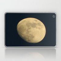 I'll Give You The Moon Laptop & iPad Skin