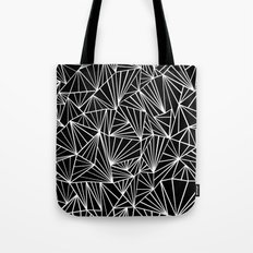 Ab Fan #2 Tote Bag